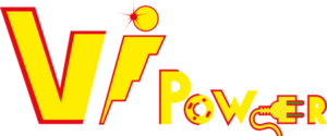 logo vi power-01.png