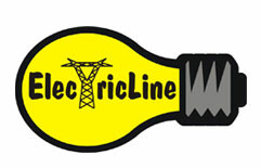 electricline logo.jpg