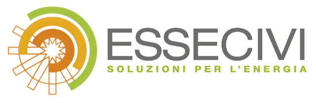 logo-slogan-essecivi-2.png